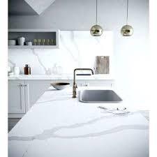kitchen countertops quartz 4 quartzite kitchen countertops reviews kitchen countertops quartz quartzite kitchen countertops reviews
