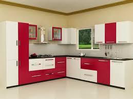 Italy Kitchen Design New Inspiration Design