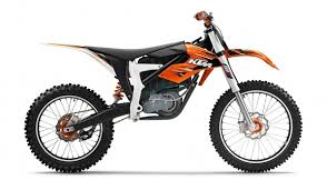 ktm freeride 350 accessible off roading rideapart