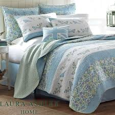 Bedding : Quilts And Coverlets Queen Size Navy Blue Coverlet King ... & Full Size of Bedding:amazing Quilted Cotton Bedspread Turquoise Quilt  Bedding Country Style Bedspreads Quilt ... Adamdwight.com
