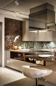 15 Best Contemporary Kitchen Ideas To Decorate Your Kitchen