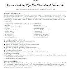 Resume Writers Nyc Professional Resume Writers Professional Resume