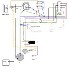 mopar alternator wiring harness car wiring diagram download Mopar Engine Wiring Harness alternator wiring diagram mopar on alternator pdf images mopar alternator wiring harness alternator wiring diagram mopar on alternator pdf images electrical mopar b body engine wiring harness