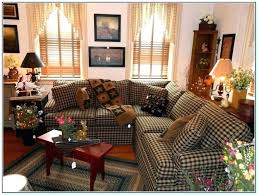 loveseats plaid sofa and loveseat sofas good country style couches for set pl