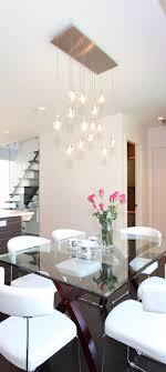 modern dining room lighting. dining room ceiling light fixtures outstanding top 25 best lighting ideas on pinterest 19 modern