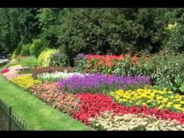 diy small flower garden ideas