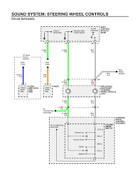 isuzu radio wiring harness isuzu image wiring diagram isuzu rodeo stereo wiring diagram images on isuzu radio wiring harness
