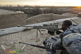 Listen and download to an exclusive collection of barrett 50 cal sniper rifle ringtones for free to personalize your iphone or android device. Live Resin 1 35 Barrett M82a1 50 Caliber Long Range Sniper Rifle Lrsr And M82a1 Cqb