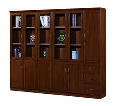 wood office cabinets. Office Cabinets Wood . E