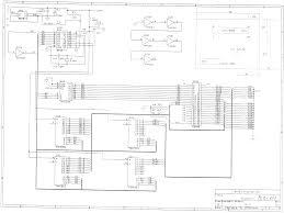 kurzweil wiring diagram audi wiring diagram bu wiring diagram wiring john pallister s lmk page keyboard