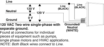 wiring diagram book wiring image wiring diagram square d wiring diagram book square auto wiring diagram schematic on wiring diagram book