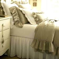 cottage style comforter sets country comforters and quilts com 5 bedding sheet