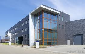contemporary office buildings. Contemporary Office Modern Office Building  Google Search On Contemporary Office Buildings P