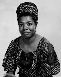a angelou author activist civil rights activist poet a angelou 9185388 2 raw