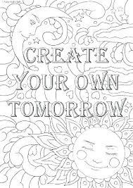 Create Your Own Name Coloring Pages Create Your Own Coloring Page