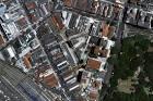 imagem de Quadra São Paulo n-6