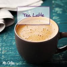 for our recipe mrcoffee service and support recipes cafe latte recipes cafe latte recipes html utm source utm um