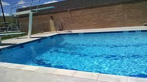 swimming pool. Duchesne City Swimming Pool\u0027s Photo. Pool