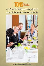 thank you note boss for raise best imtaq thank you note boss for raise boss thank you note samples thank you card wording for
