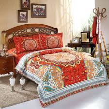 moroccan pattern duvet covers moroccan duvet covers queen moroccan style duvet sets large image for enchanting