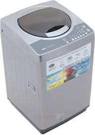 Contemporary Top Loading Washing Machines Ifb 65 Kg Fully Automatic Inside Ideas