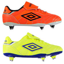 Umbro Soccer Shoes Size Chart Details About Umbro Speciali Eternal Premier Sg Soft Ground Football Boots Mens Soccer Cleats