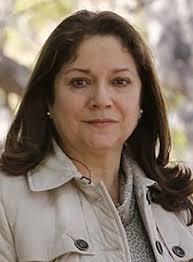Excma. Sra. Dª. Otilia Alicia Salvador Fernández-Montejo ...
