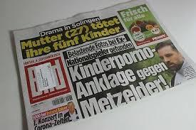 Christoph metzelder muss sich vor dem amtsgericht düsseldorf verantworten. Bildzeitung 04 09 2020 September Corona Kinder Porno Metzelder Solingen Ebay