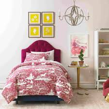 places to buy bedding.  Buy Malouf Pillow Side Sleeper Best Of The 10 Places To Buy Bedding With To U