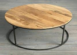 wooden round coffee table light wood round coffee table light wood round coffee table beautiful lovely wood round coffee table large square coffee table