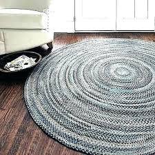 clean sisal rug how