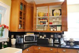 Kitchen Appliances On Credit Kitchen Appliances You Didnt Know You Needed