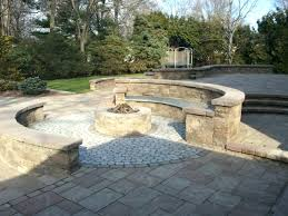 patio designs with fire pit and hot tub. Hot Tub Fire Pit Ideas Full Size Of Brick Patio Designs With And Firepit: