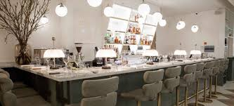 frenchie covent garden london restaurant review restaurants and travel olive