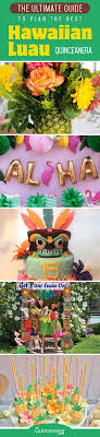 Best 25+ Prom transport ideas ideas on Pinterest | Prom colors ...