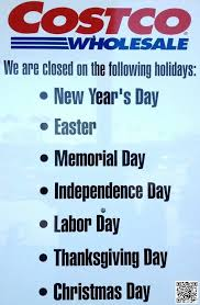 labor day closing sign template memorial day closing sign template holiday closing signs templates