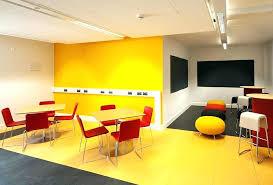 accredited interior design schools online. Sponsored Links. Interior Design Programs Online Excellent Accredited Schools S