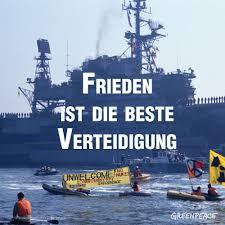 Greenpeace Nürnberg (@greenpeace_n) | Twitter