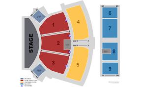 Tickets Vinnie Favorito Las Vegas Nv At Ticketmaster