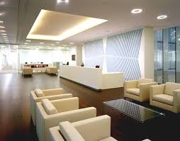 creative office interiors. Creative Office Interiors With The Personal Touch Whitespace Interior Design Gpsneaker Com