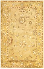 home area rugs dynamic rugs charisma
