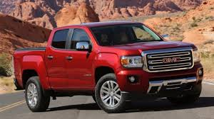 2018 gmc red. perfect red 2018 gmc canyon and gmc red