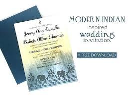 Wedding Invitation Designs Templates Background Free Invite