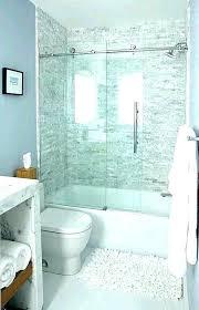 shower doors over tub bathtub glass doors cool bathtub glass doors sliding shower doors for tubs
