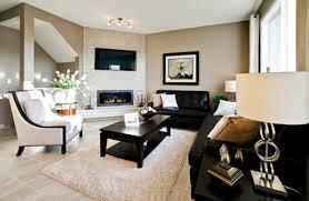 Corner TV Fireplace Ideas: The Fiesta II