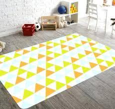 blue nursery rug image 0 baby blue rug uk