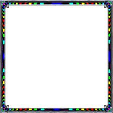 psp frame