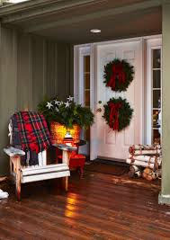32 Best Outdoor Christmas Decorations   Christmas Yard Decorating Ideas