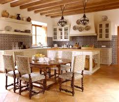 love how the tile wraps around the wall michael s smith designer