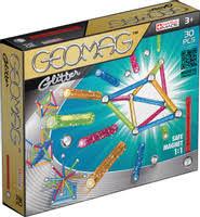 <b>Geomag</b> — купить товары бренда <b>Geomag</b> в интернет-магазине ...